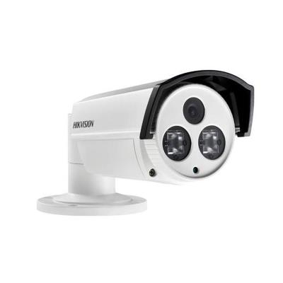 Camera Analog Hikvision DS-2CE16A2P-IT5